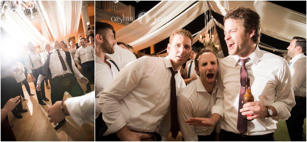 Pensacola-Destin-Wedding-Photographer_8580.jpg