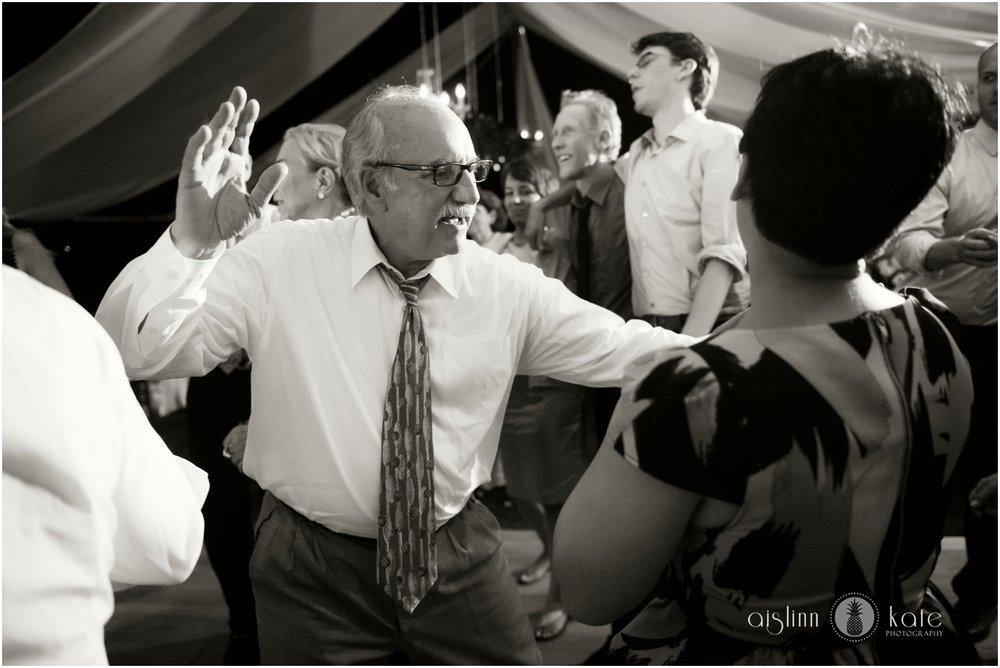 Pensacola-Destin-Wedding-Photographer_8581.jpg