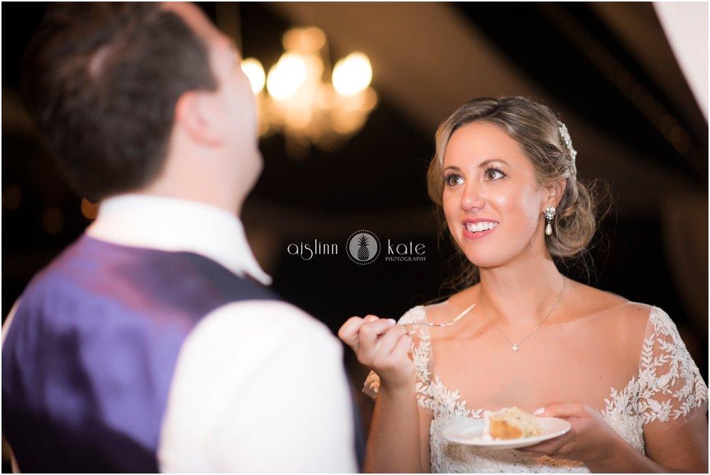 Pensacola-Destin-Wedding-Photographer_8582.jpg