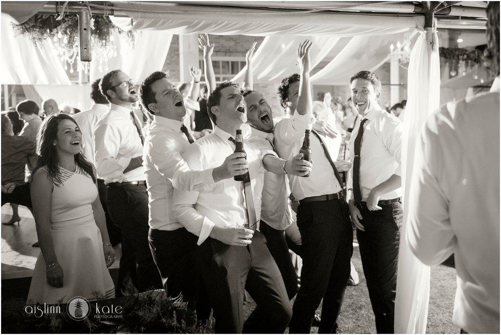 Pensacola-Destin-Wedding-Photographer_8583.jpg