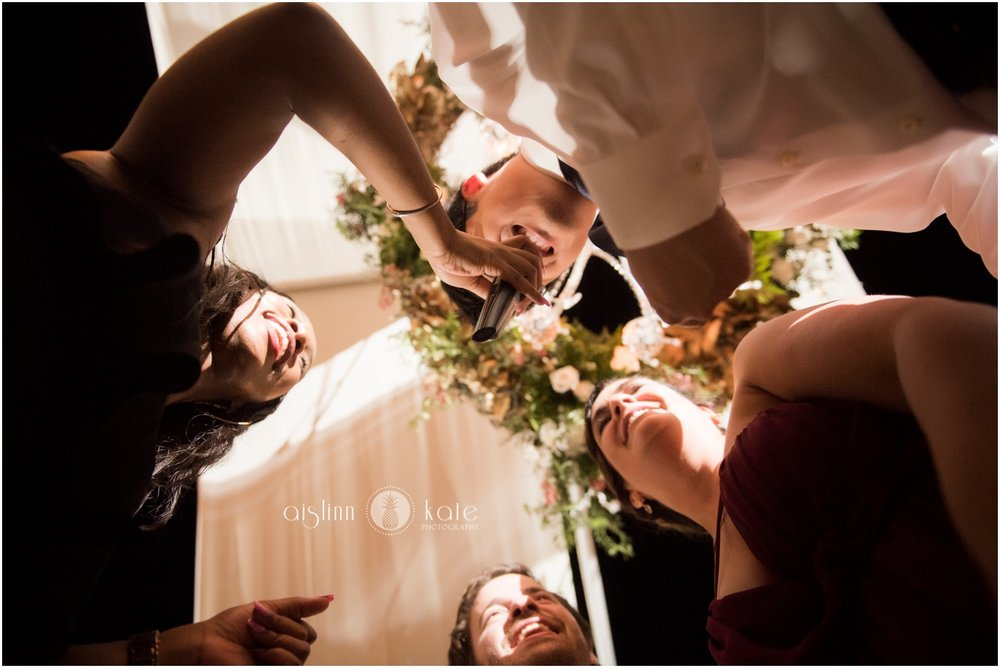 Pensacola-Destin-Wedding-Photographer_8584.jpg