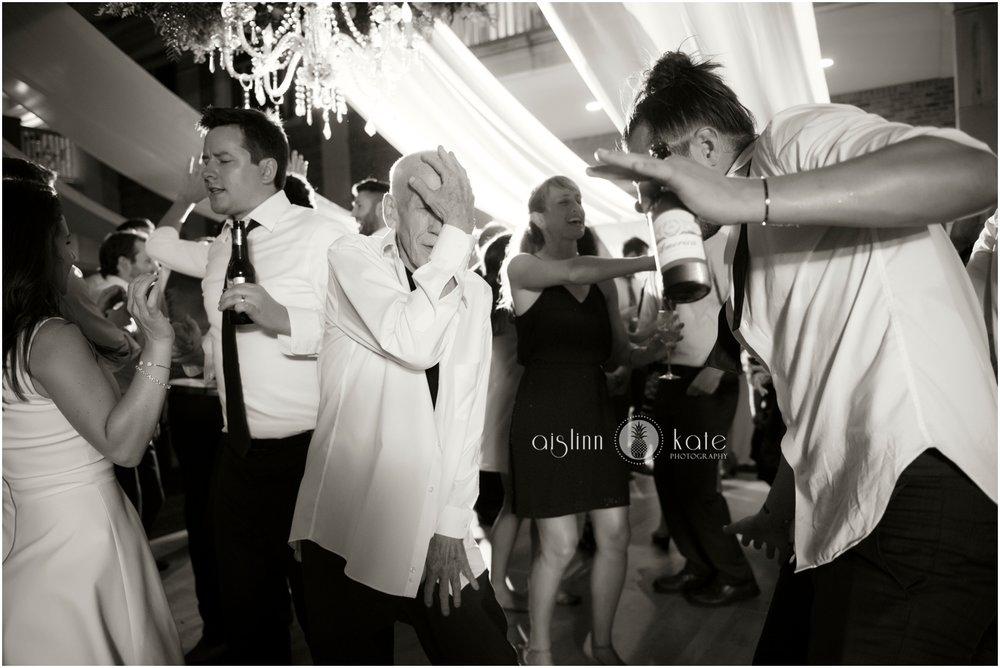 Pensacola-Destin-Wedding-Photographer_8585.jpg