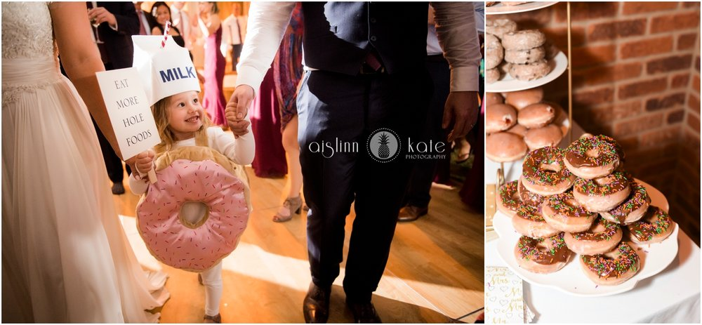 Pensacola-Destin-Wedding-Photographer_8586.jpg