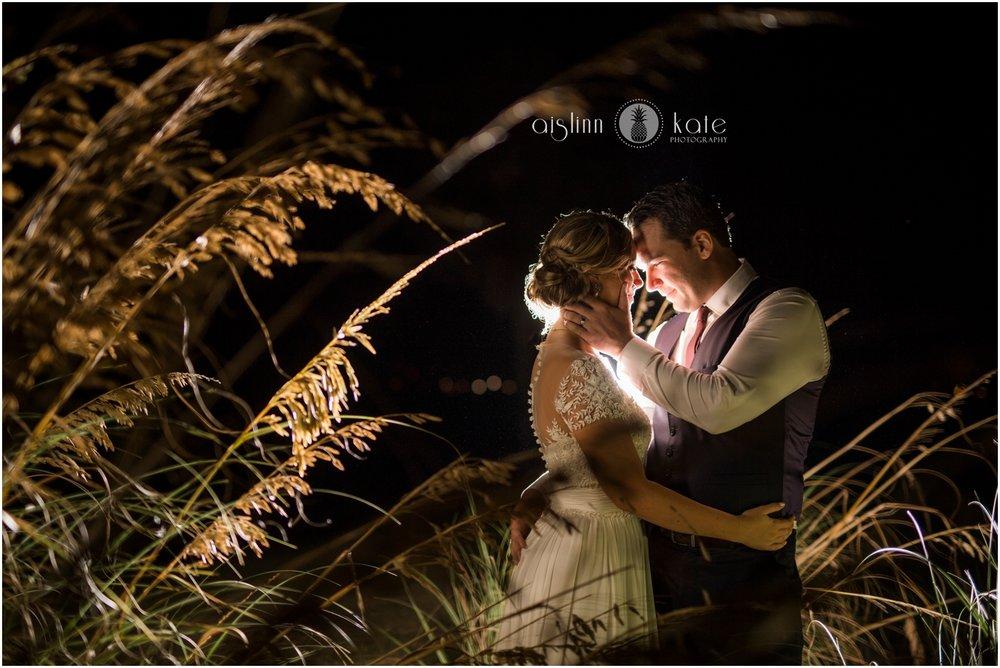 Pensacola-Destin-Wedding-Photographer_8589.jpg
