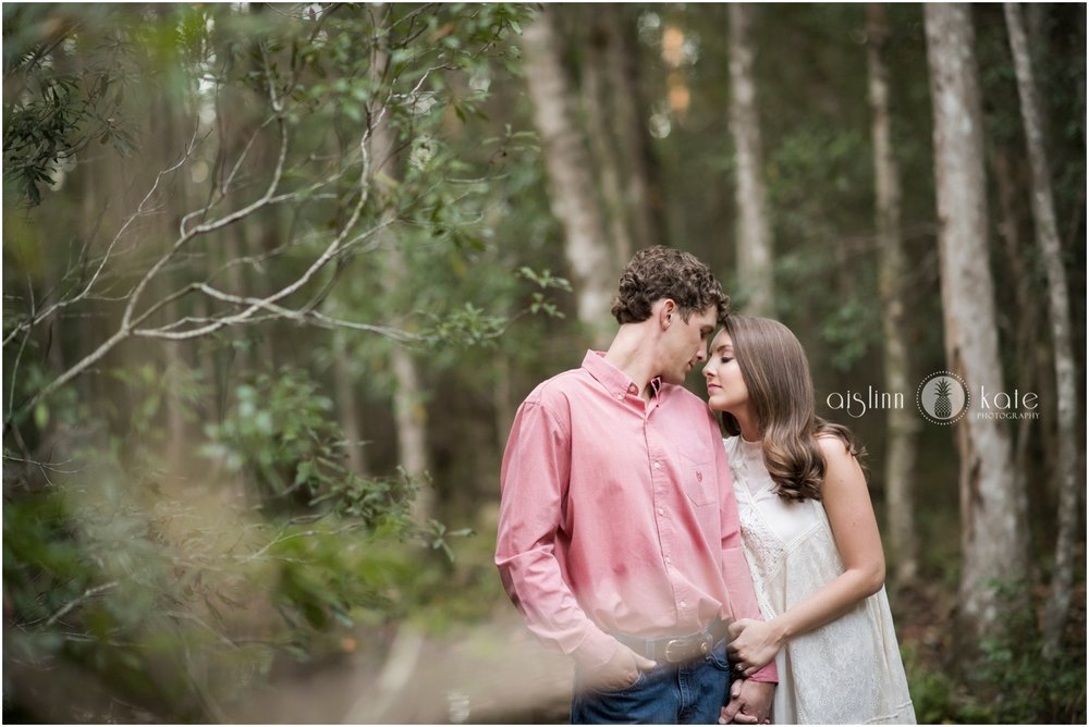 Pensacola-Destin-Wedding-Photographer_8452.jpg