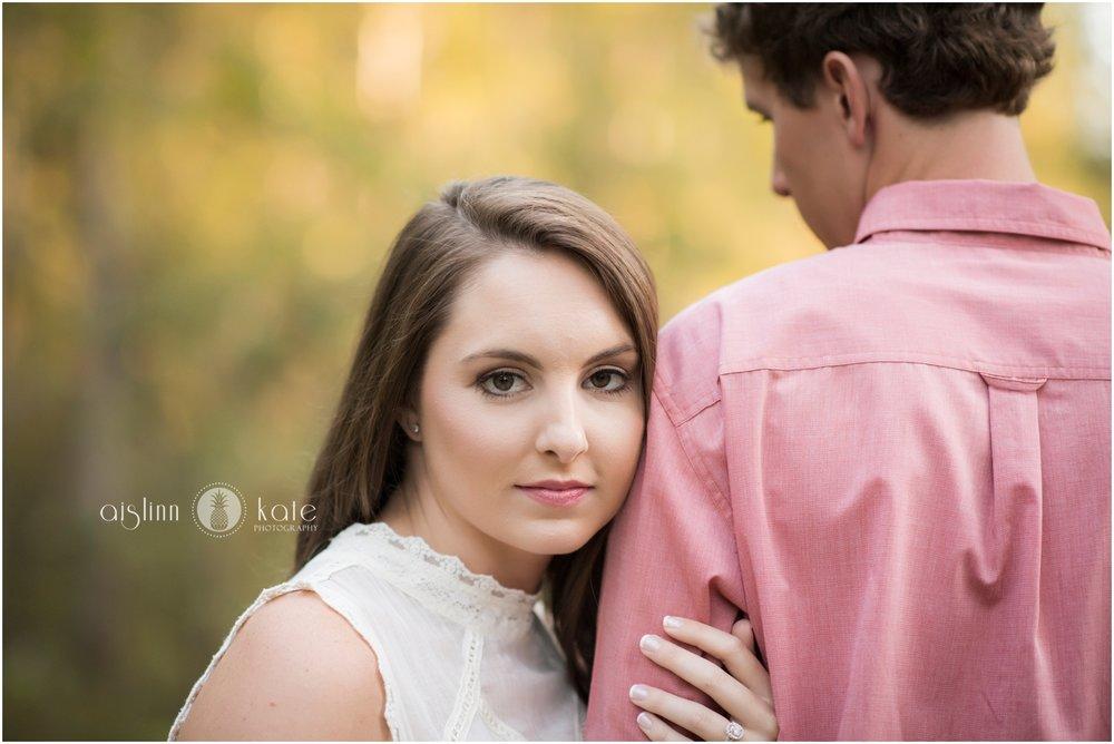 Pensacola-Destin-Wedding-Photographer_8454.jpg