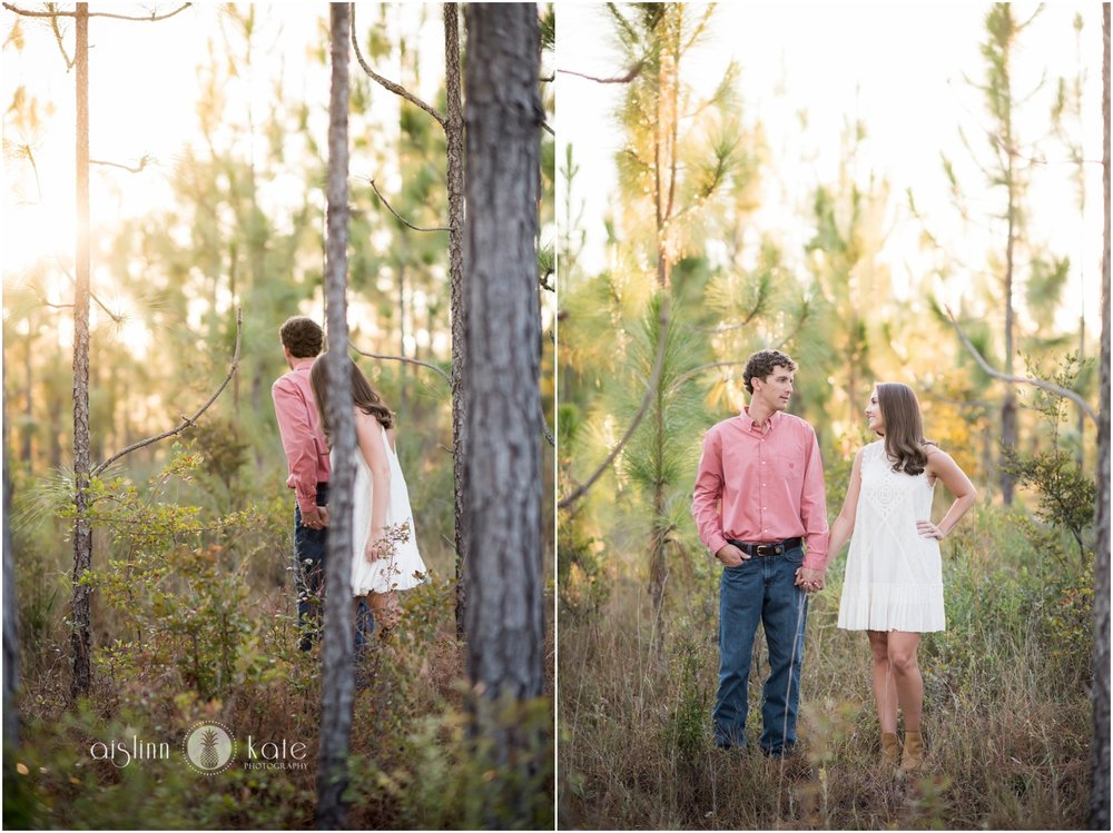 Pensacola-Destin-Wedding-Photographer_8455.jpg