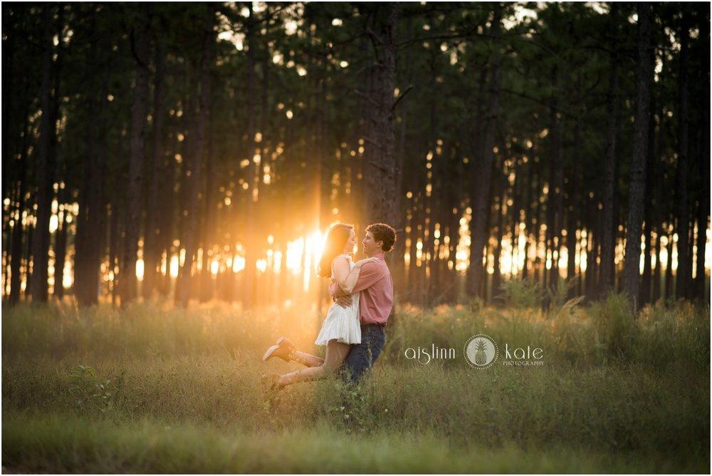Pensacola-Destin-Wedding-Photographer_8459.jpg
