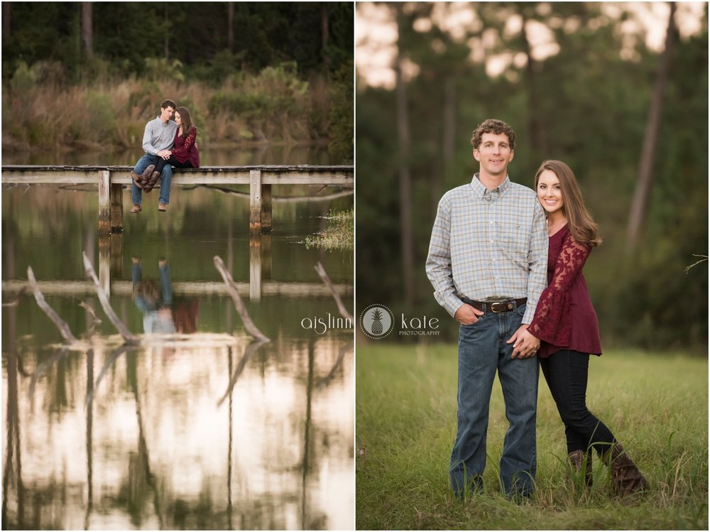 Pensacola-Destin-Wedding-Photographer_8461.jpg