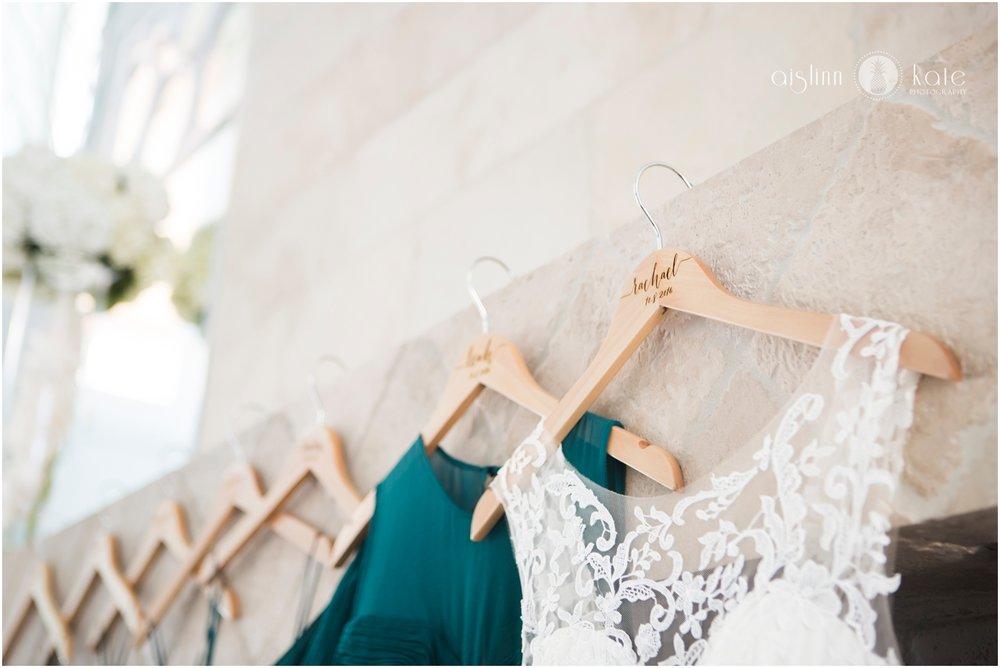 Pensacola-Destin-Wedding-Photographer_8468.jpg