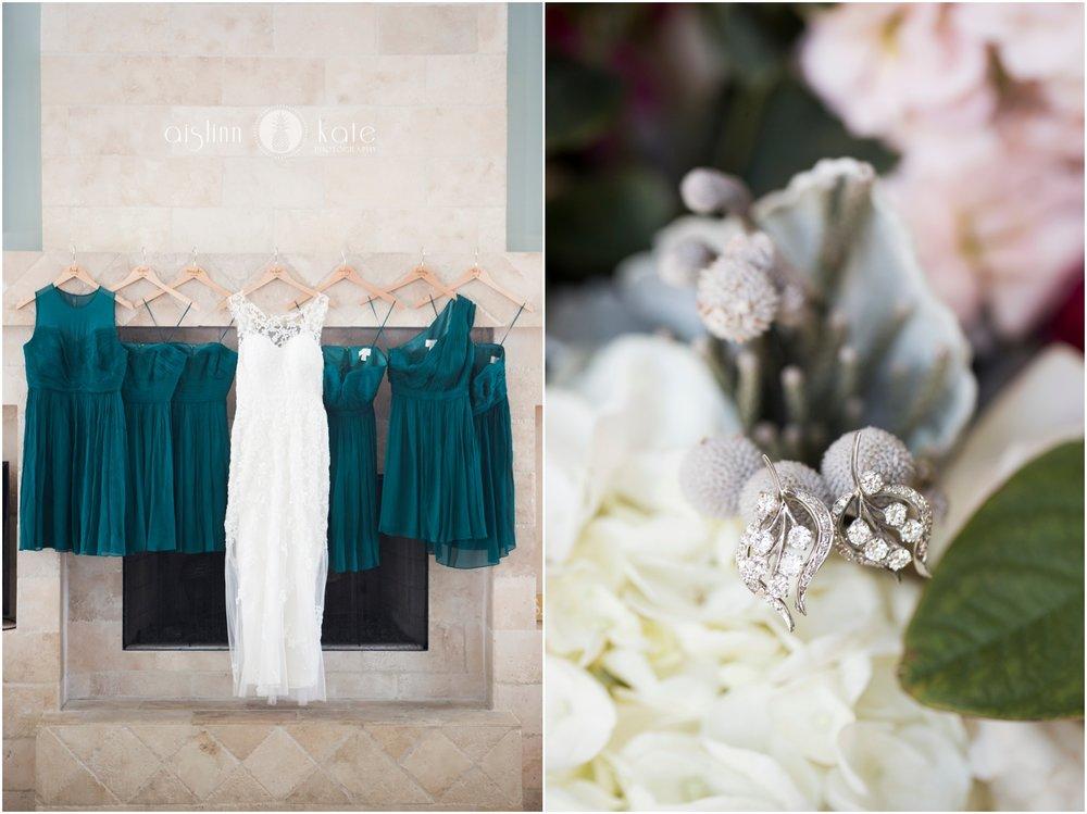 Pensacola-Destin-Wedding-Photographer_8469.jpg