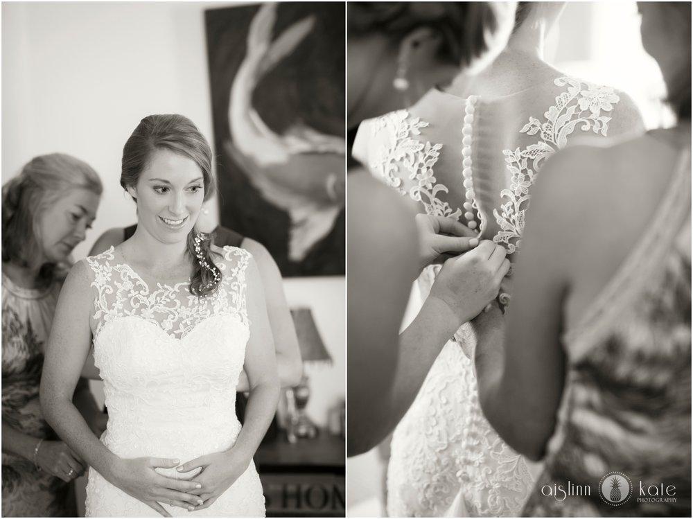 Pensacola-Destin-Wedding-Photographer_8475.jpg