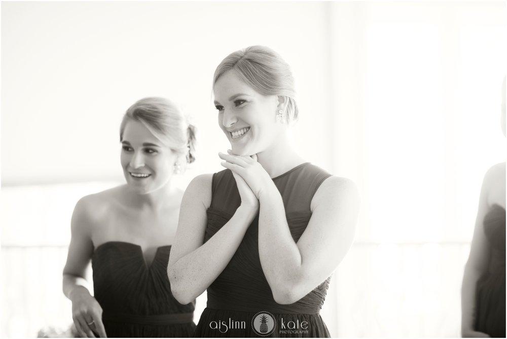 Pensacola-Destin-Wedding-Photographer_8477.jpg