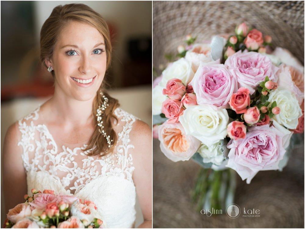 Pensacola-Destin-Wedding-Photographer_8476.jpg