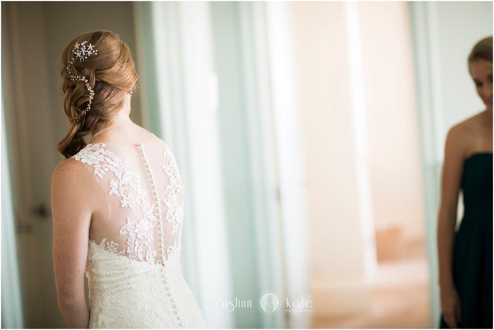 Pensacola-Destin-Wedding-Photographer_8478.jpg