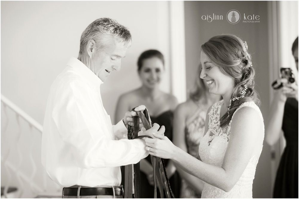 Pensacola-Destin-Wedding-Photographer_8479.jpg