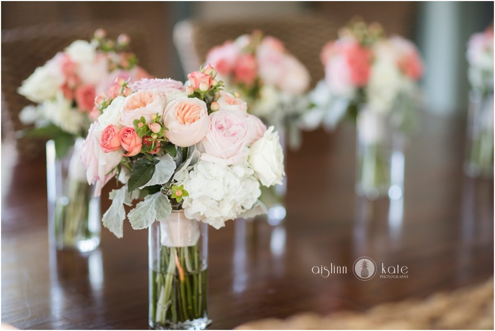 Pensacola-Destin-Wedding-Photographer_8481.jpg