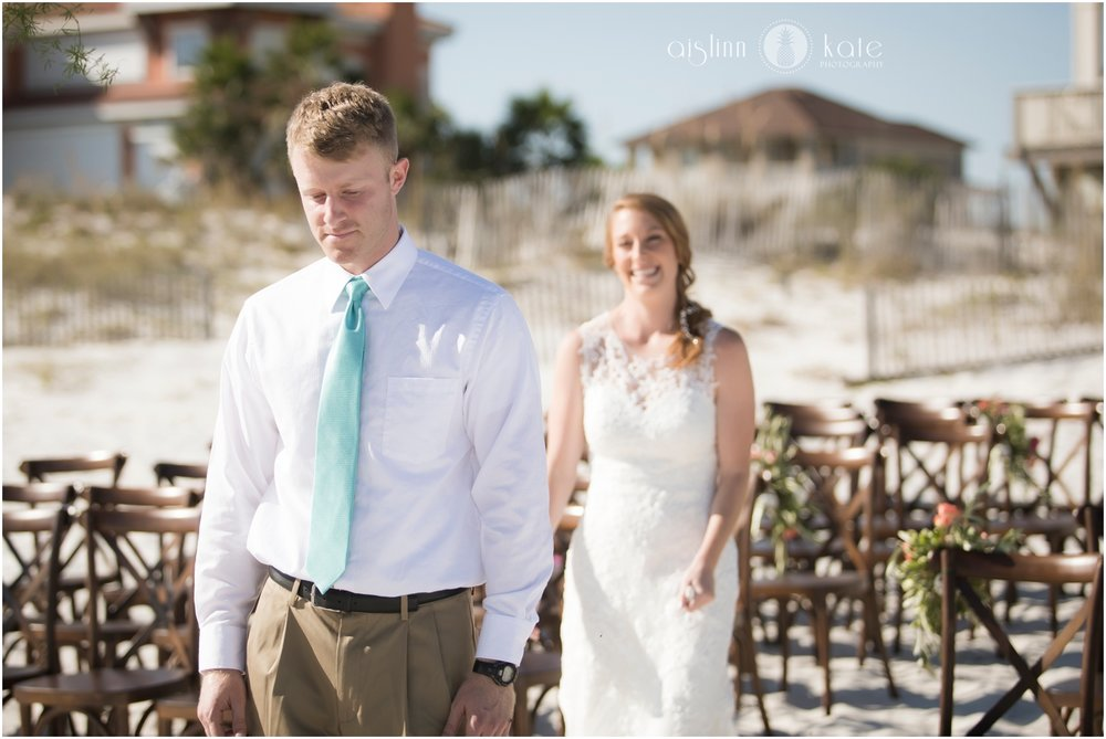 Pensacola-Destin-Wedding-Photographer_8482.jpg