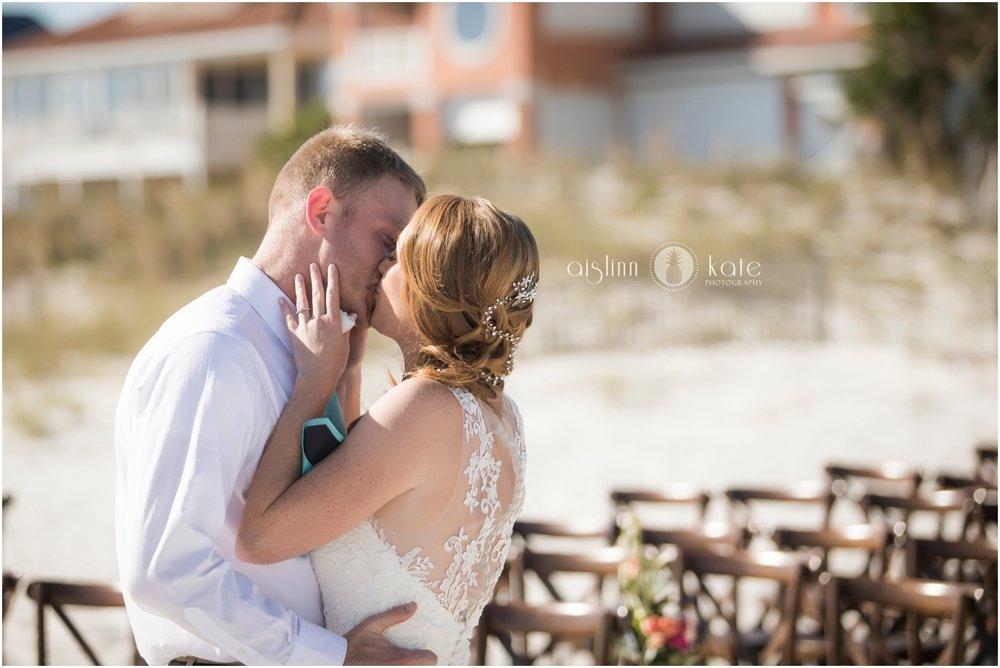 Pensacola-Destin-Wedding-Photographer_8483.jpg