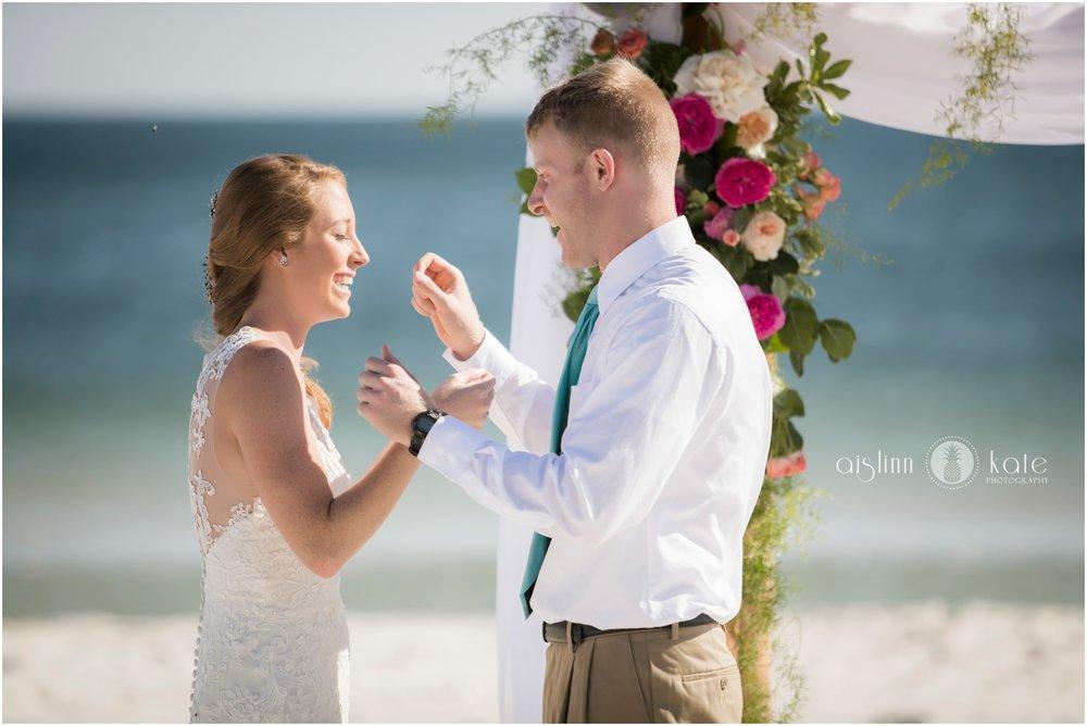 Pensacola-Destin-Wedding-Photographer_8484.jpg