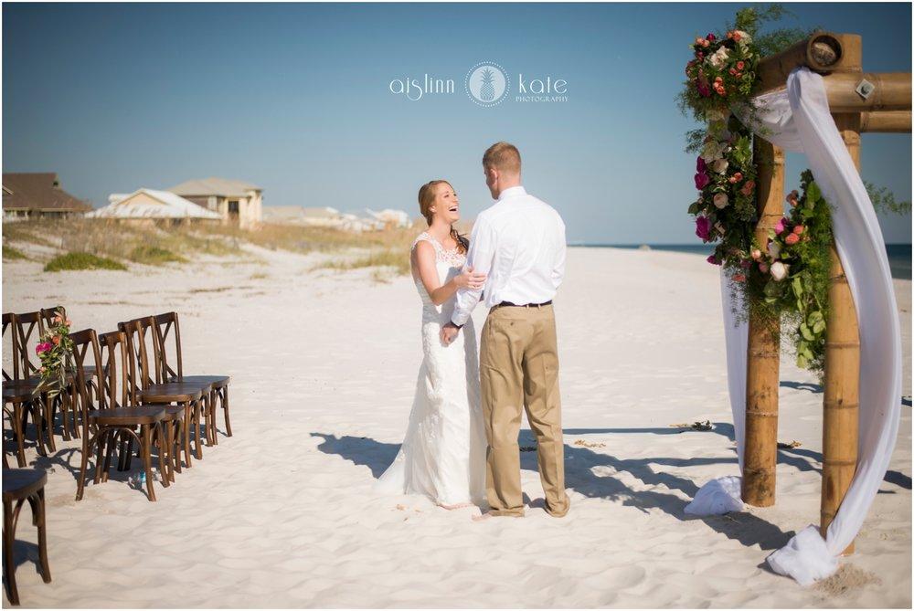 Pensacola-Destin-Wedding-Photographer_8485.jpg