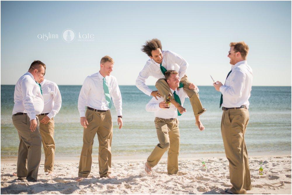 Pensacola-Destin-Wedding-Photographer_8486.jpg