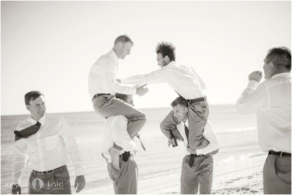 Pensacola-Destin-Wedding-Photographer_8487.jpg
