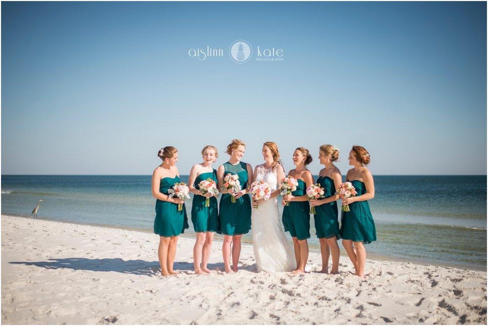 Pensacola-Destin-Wedding-Photographer_8488.jpg
