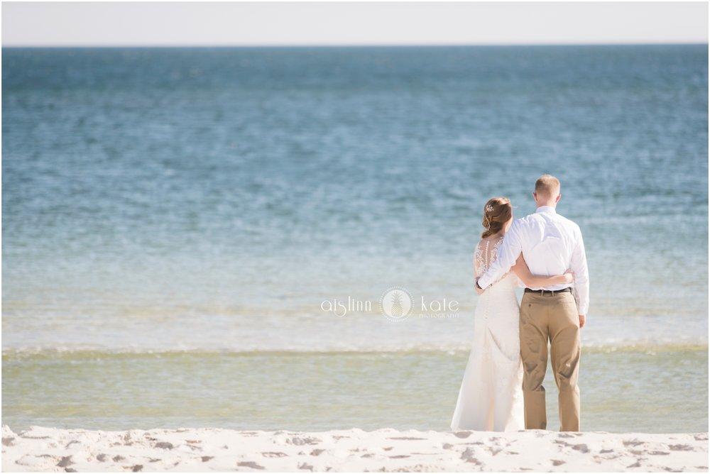 Pensacola-Destin-Wedding-Photographer_8489.jpg