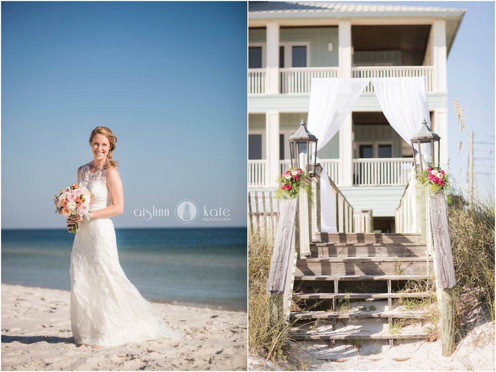 Pensacola-Destin-Wedding-Photographer_8490.jpg