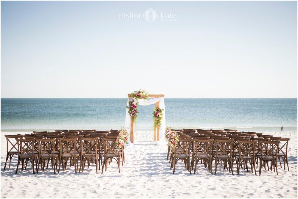 Pensacola-Destin-Wedding-Photographer_8492.jpg