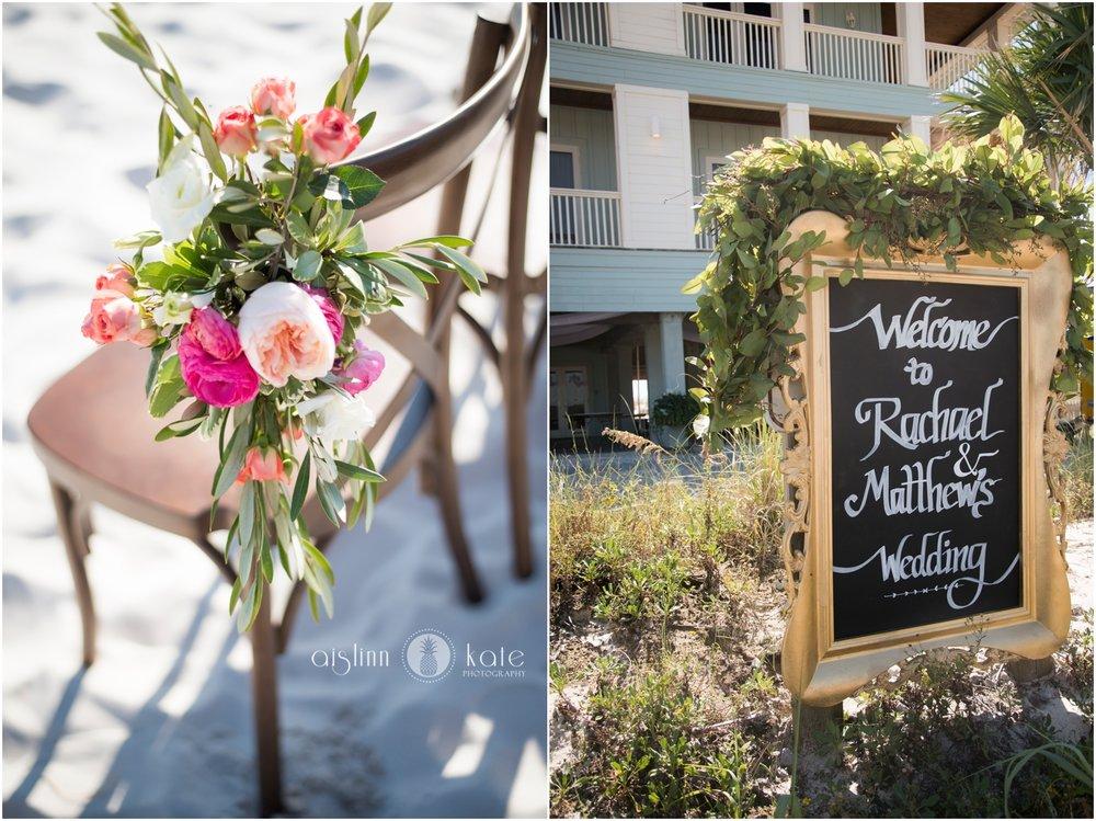 Pensacola-Destin-Wedding-Photographer_8493.jpg