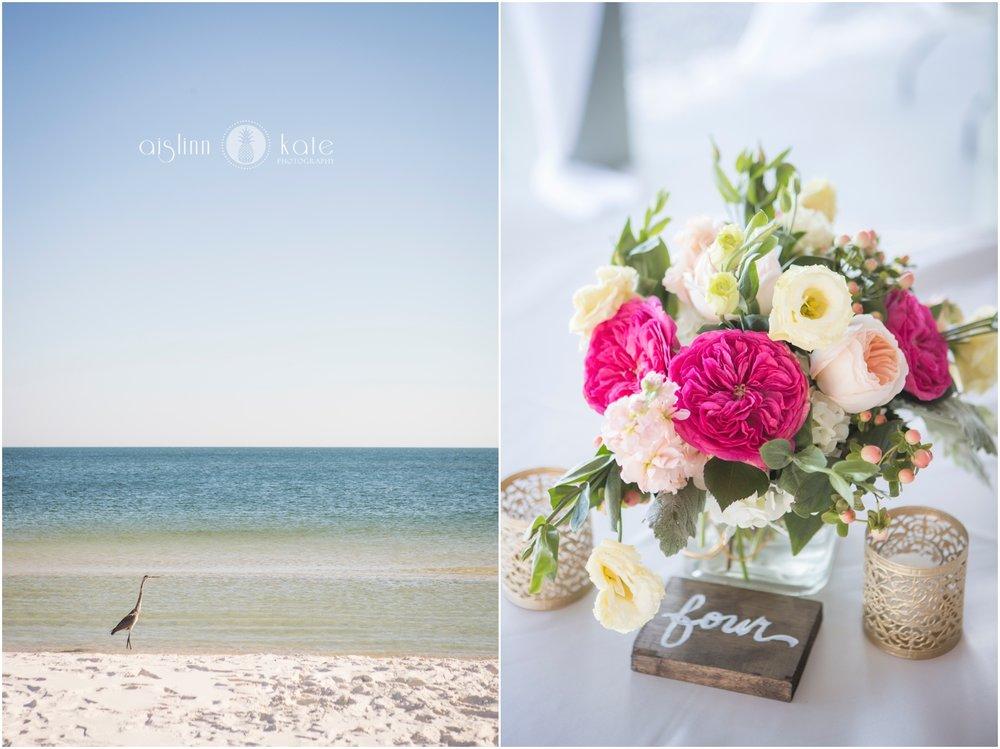 Pensacola-Destin-Wedding-Photographer_8495.jpg