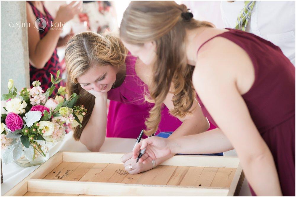 Pensacola-Destin-Wedding-Photographer_8496.jpg