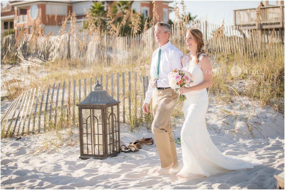 Pensacola-Destin-Wedding-Photographer_8497.jpg
