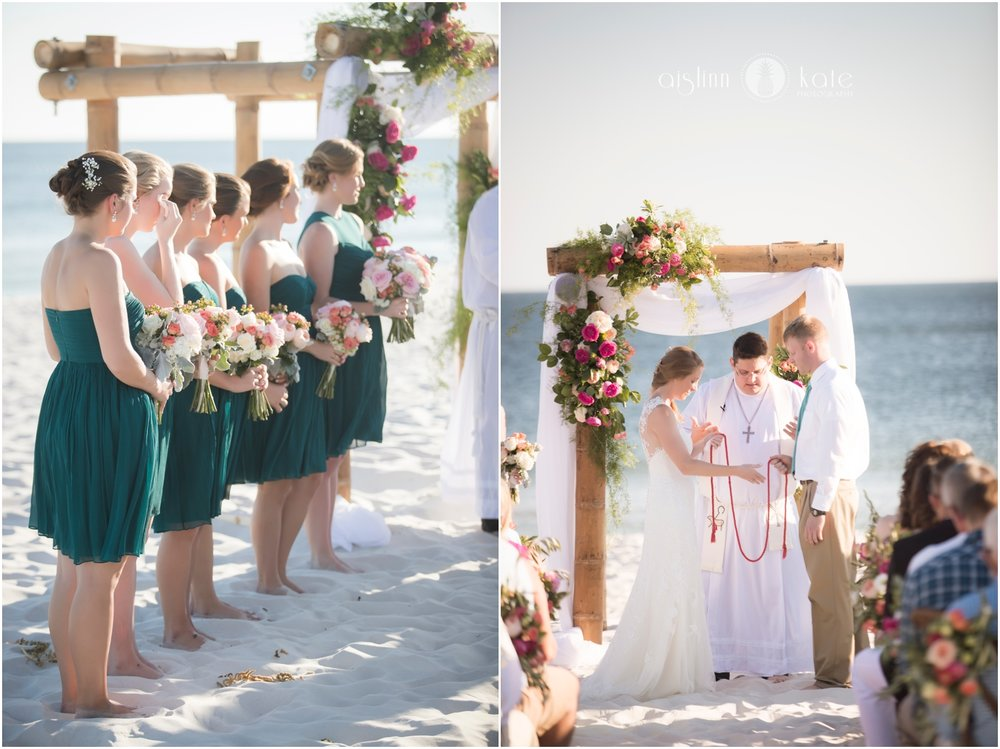 Pensacola-Destin-Wedding-Photographer_8499.jpg