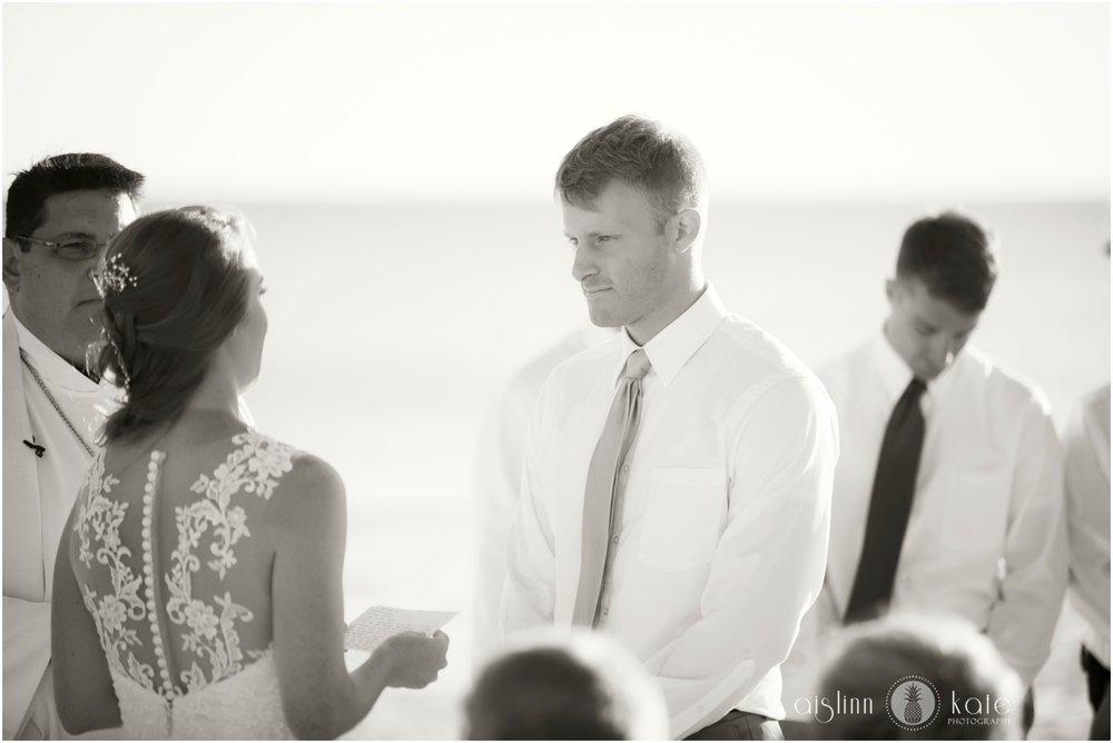 Pensacola-Destin-Wedding-Photographer_8500.jpg