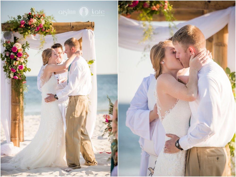 Pensacola-Destin-Wedding-Photographer_8501.jpg