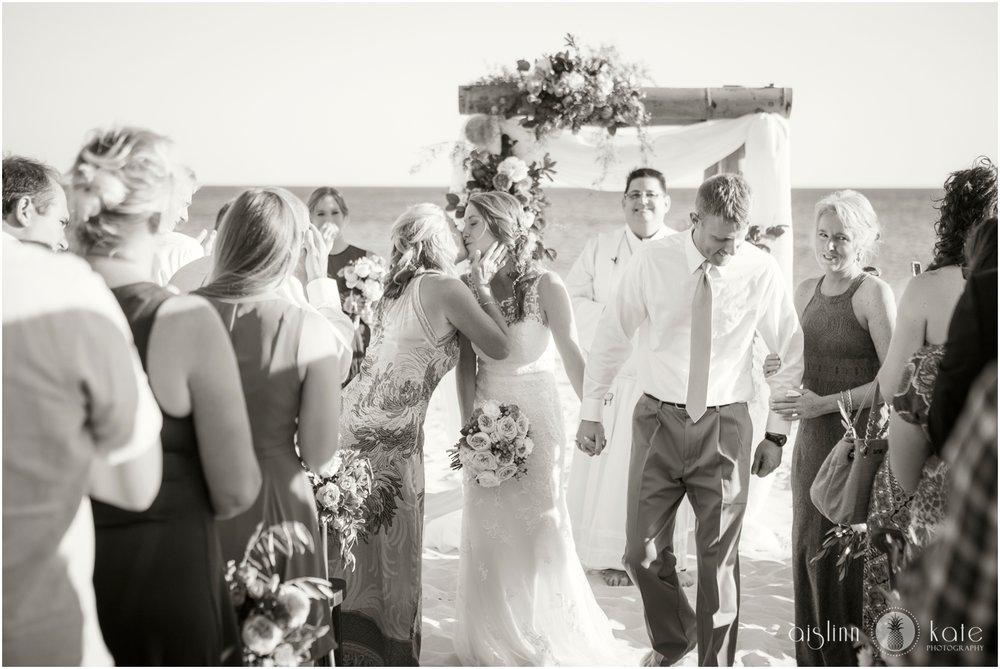 Pensacola-Destin-Wedding-Photographer_8502.jpg