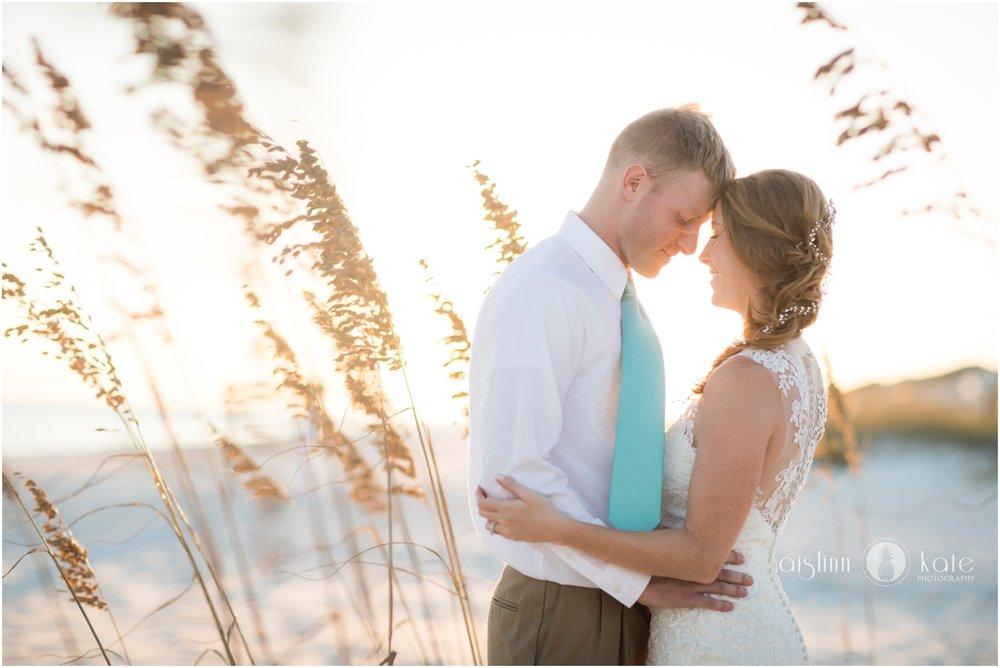 Pensacola-Destin-Wedding-Photographer_8503.jpg