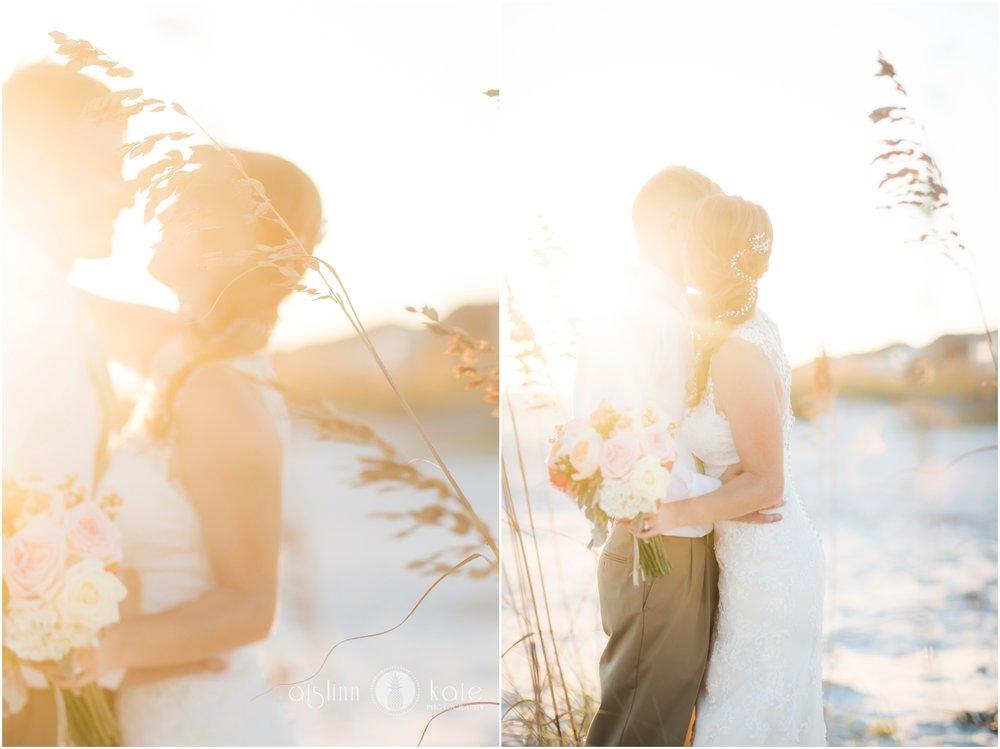 Pensacola-Destin-Wedding-Photographer_8504.jpg