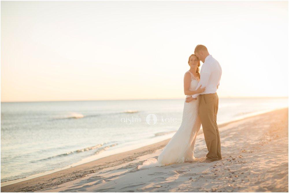 Pensacola-Destin-Wedding-Photographer_8506.jpg