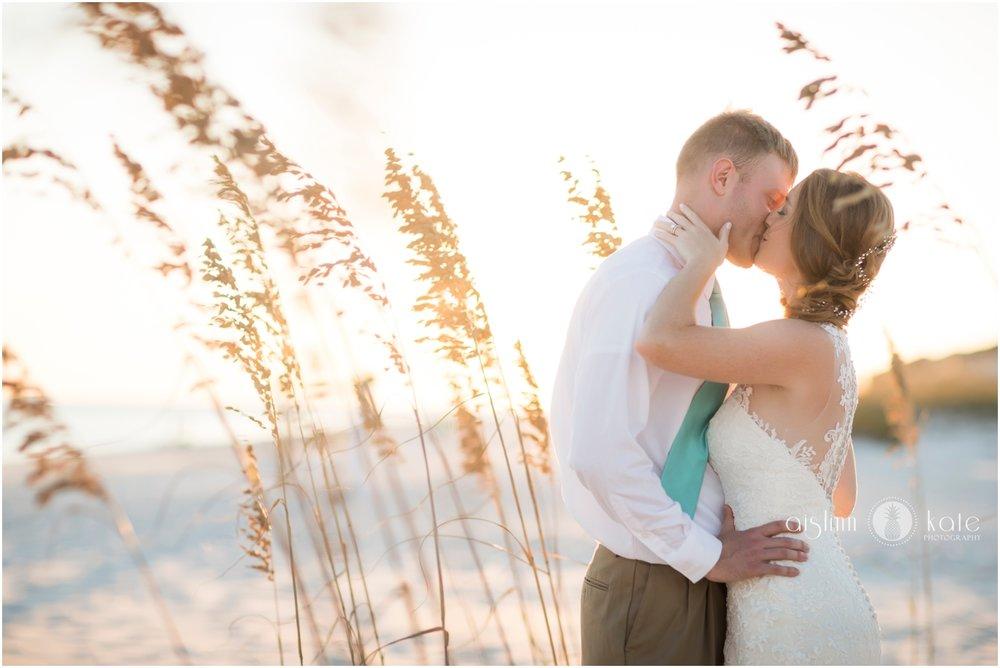 Pensacola-Destin-Wedding-Photographer_8505.jpg