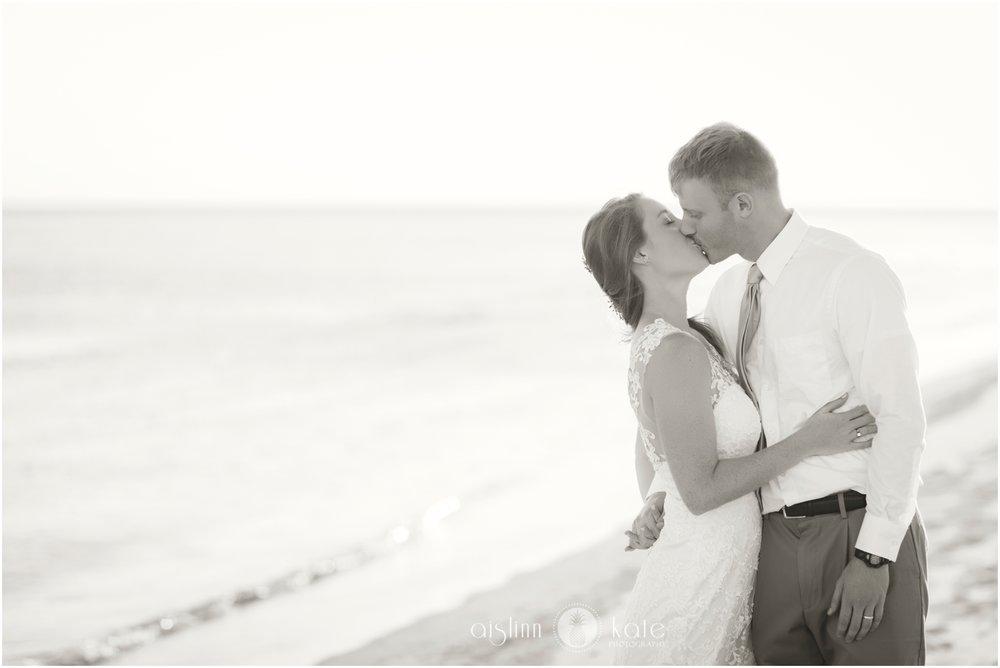 Pensacola-Destin-Wedding-Photographer_8508.jpg