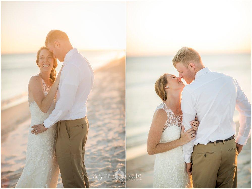 Pensacola-Destin-Wedding-Photographer_8507.jpg