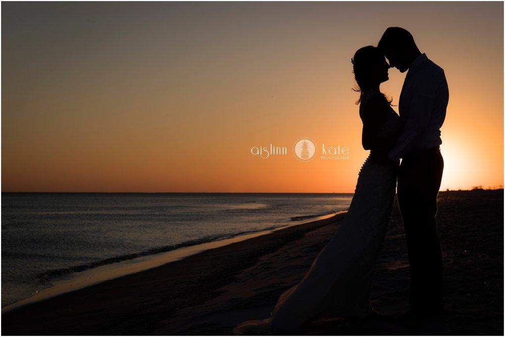 Pensacola-Destin-Wedding-Photographer_8509.jpg