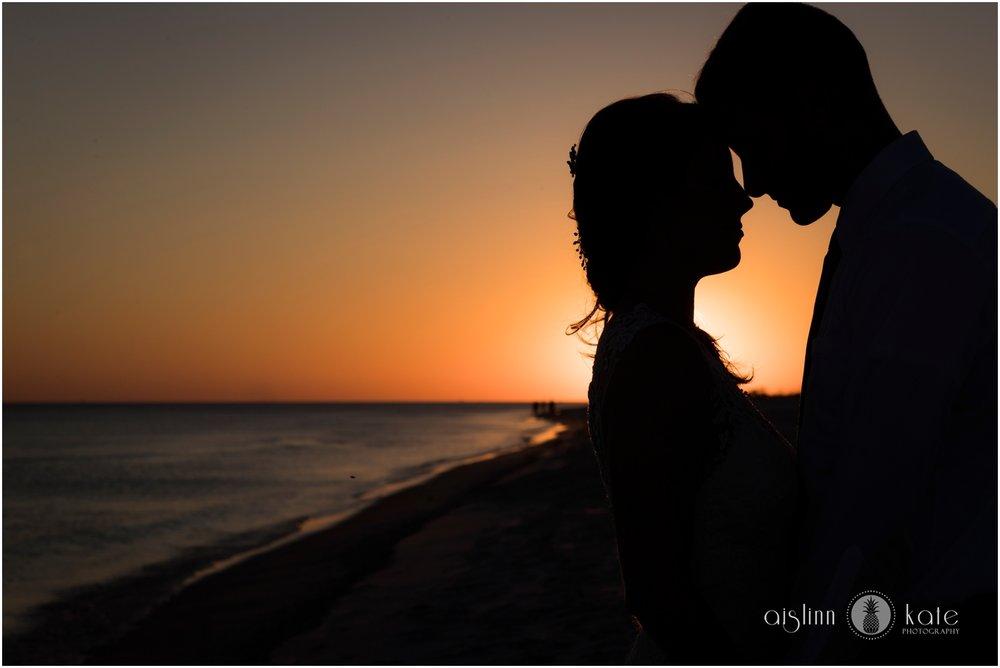 Pensacola-Destin-Wedding-Photographer_8510.jpg