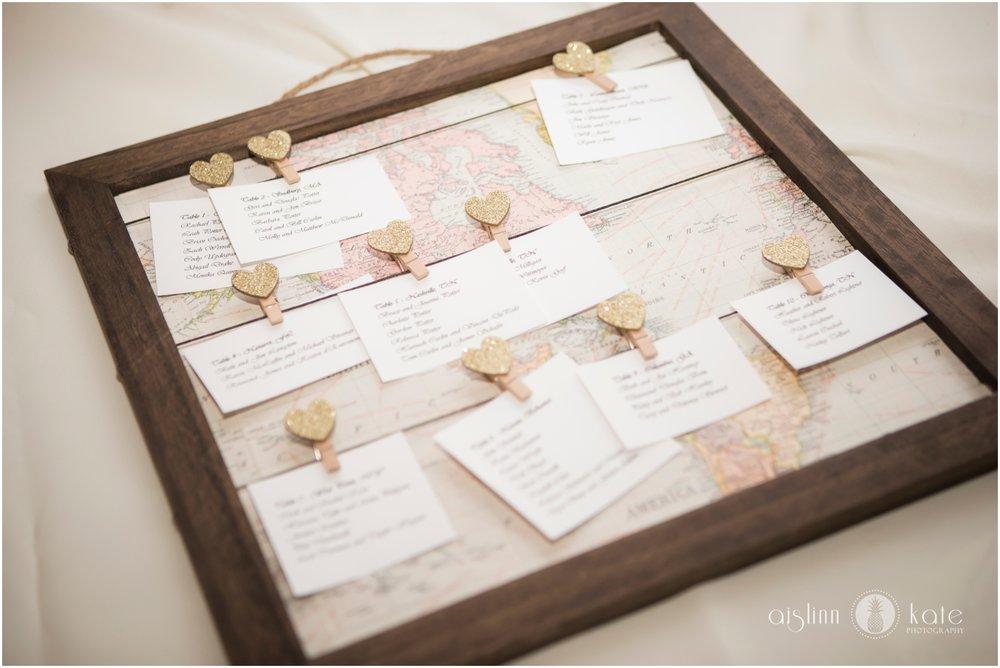Pensacola-Destin-Wedding-Photographer_8511.jpg