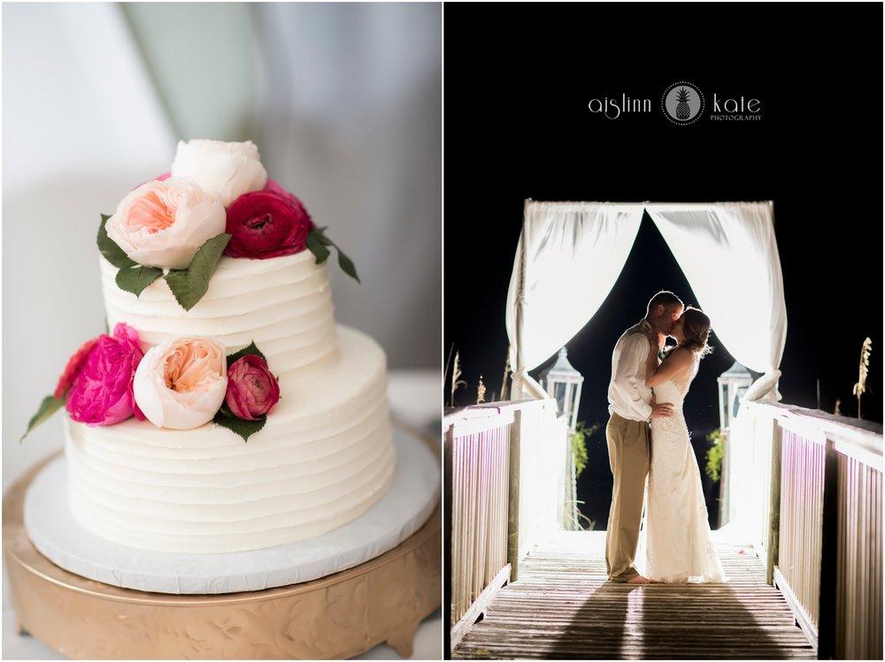 Pensacola-Destin-Wedding-Photographer_8513.jpg