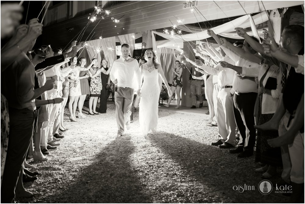Pensacola-Destin-Wedding-Photographer_8514.jpg